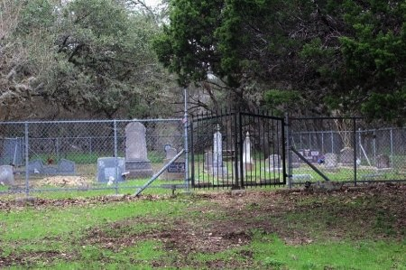 *GROENKE OVERVIEW,  - Bexar County, Texas |  *GROENKE OVERVIEW - Texas Gravestone Photos