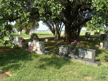 *OVERVIEW,  - Bexar County, Texas |  *OVERVIEW - Texas Gravestone Photos