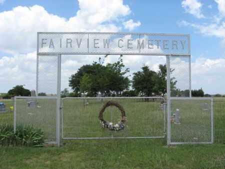 *ENTRANCE & SIGN,  - Bosque County, Texas |  *ENTRANCE & SIGN - Texas Gravestone Photos