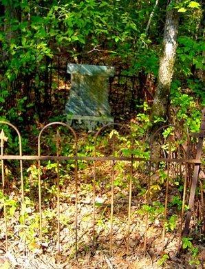COATES, ETHAN B. - Bowie County, Texas | ETHAN B. COATES - Texas Gravestone Photos
