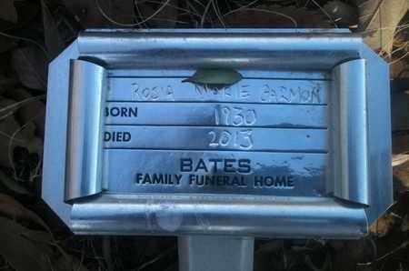 JONES DAVIS, ROSIA MARIE - Bowie County, Texas | ROSIA MARIE JONES DAVIS - Texas Gravestone Photos