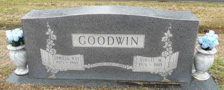 WHITE, VIRGIE - Bowie County, Texas | VIRGIE WHITE - Texas Gravestone Photos