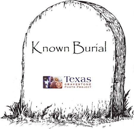 GRIFFIN, HENRETTA - Bowie County, Texas | HENRETTA GRIFFIN - Texas Gravestone Photos