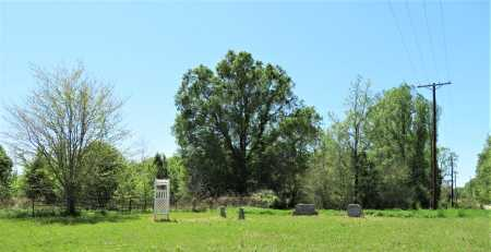 *OVERVIEW,  - Bowie County, Texas    *OVERVIEW - Texas Gravestone Photos