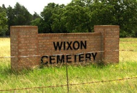 *CEMETERY SIGN,  - Brazos County, Texas |  *CEMETERY SIGN - Texas Gravestone Photos