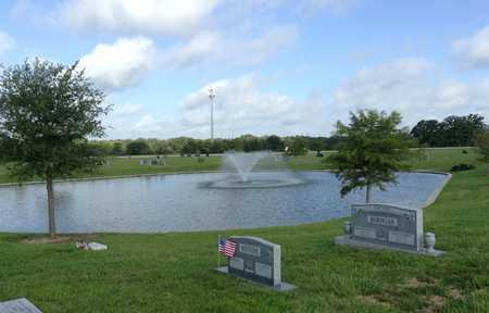 *OVERVIEW,  - Brazos County, Texas |  *OVERVIEW - Texas Gravestone Photos