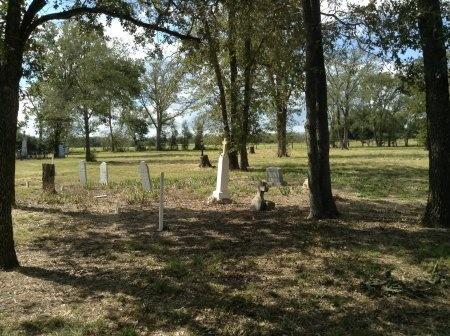 *CEMETERY VIEW,  - Burleson County, Texas    *CEMETERY VIEW - Texas Gravestone Photos
