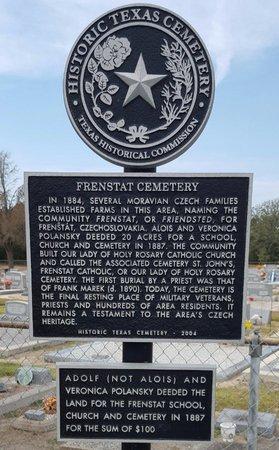 *HISTORIC MARKER, MARKER - Burleson County, Texas | MARKER *HISTORIC MARKER - Texas Gravestone Photos