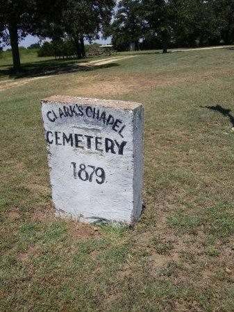 *CEMETERY SIGN,  - Caldwell County, Texas |  *CEMETERY SIGN - Texas Gravestone Photos