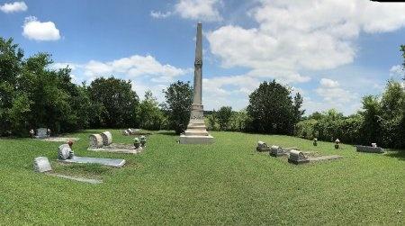 *SCHAWE OVERVIEW,  - Caldwell County, Texas    *SCHAWE OVERVIEW - Texas Gravestone Photos