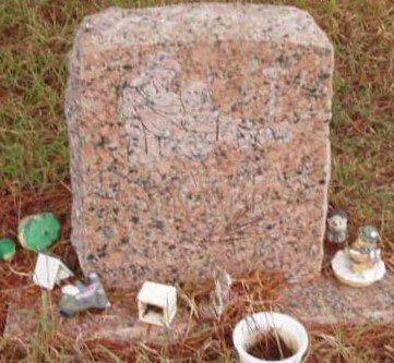 MILLER, LINDSAY BLAIR - Callahan County, Texas | LINDSAY BLAIR MILLER - Texas Gravestone Photos