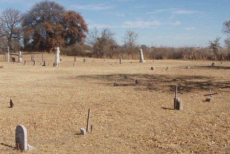 *OVERVIEW,  - Callahan County, Texas    *OVERVIEW - Texas Gravestone Photos