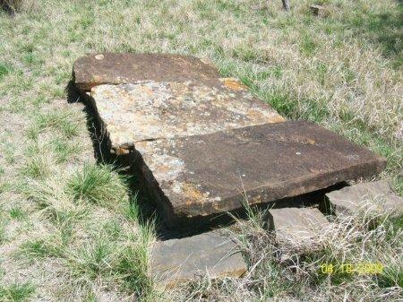UNKNOWN, UNKNOWN - Callahan County, Texas   UNKNOWN UNKNOWN - Texas Gravestone Photos