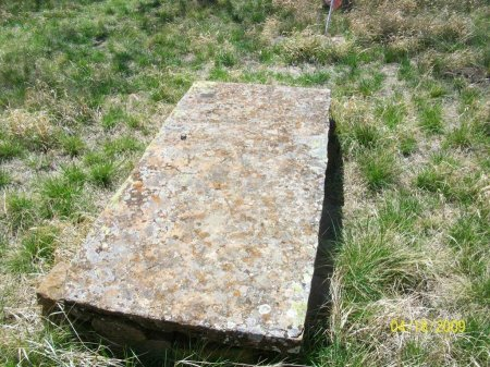 UNKNOWN, UNKNOWN - Callahan County, Texas | UNKNOWN UNKNOWN - Texas Gravestone Photos