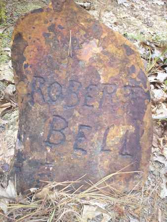 BELL, ROBERT - Cass County, Texas | ROBERT BELL - Texas Gravestone Photos