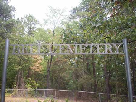 *CEMETERY SIGN,  - Cass County, Texas    *CEMETERY SIGN - Texas Gravestone Photos