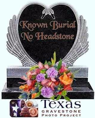 CHERRY, UNKNOWN - Cass County, Texas | UNKNOWN CHERRY - Texas Gravestone Photos