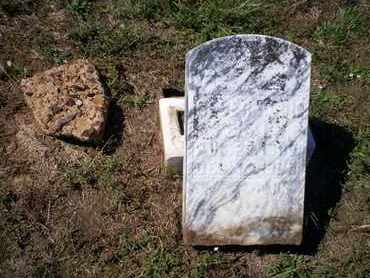 FELKER, REBER ELSIE - Cass County, Texas | REBER ELSIE FELKER - Texas Gravestone Photos