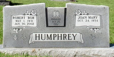 "HUMPHREY, ROBERT  ""BOB"" - Cass County, Texas   ROBERT  ""BOB"" HUMPHREY - Texas Gravestone Photos"