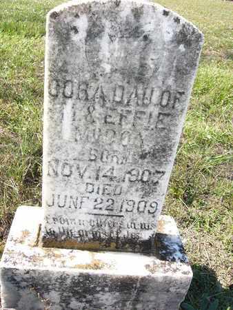 MCCOY, CORA - Cass County, Texas | CORA MCCOY - Texas Gravestone Photos