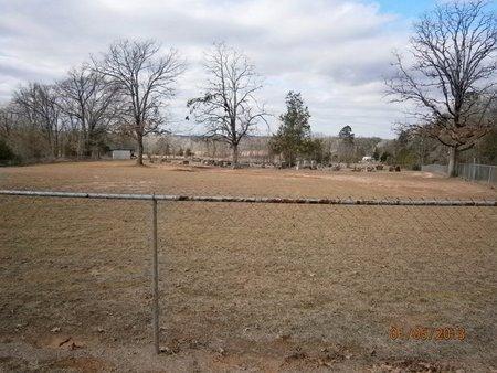 *OVERVIEW,  - Cass County, Texas |  *OVERVIEW - Texas Gravestone Photos