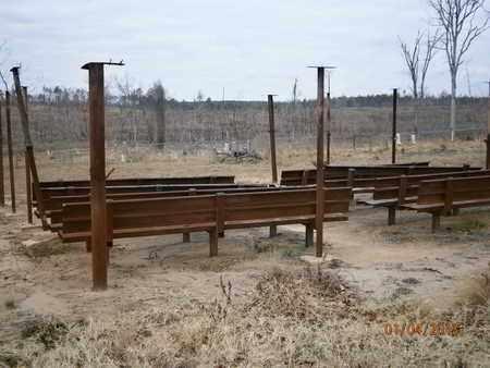 *VIEW,  - Cass County, Texas    *VIEW - Texas Gravestone Photos