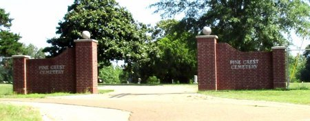 *ENTRANCE WITH SIGN,  - Cass County, Texas |  *ENTRANCE WITH SIGN - Texas Gravestone Photos