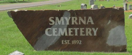 *CEMETERY SIGN,  - Cass County, Texas |  *CEMETERY SIGN - Texas Gravestone Photos