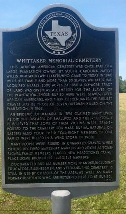 *TEXAS HISTORICAL MARKER, . - Cass County, Texas | . *TEXAS HISTORICAL MARKER - Texas Gravestone Photos