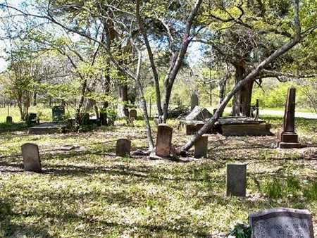 *OVERVIEW,  - Chambers County, Texas |  *OVERVIEW - Texas Gravestone Photos