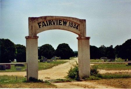 *ENTRANCE-OVERVIEW,  - Coke County, Texas |  *ENTRANCE-OVERVIEW - Texas Gravestone Photos