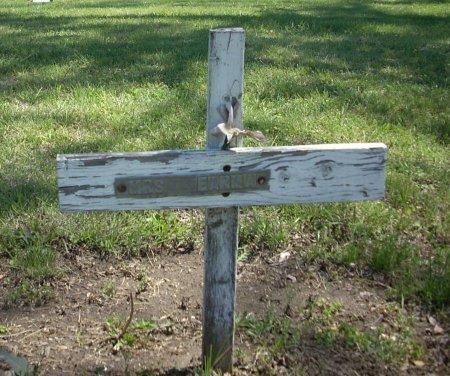 UNKNOWN, EARMA, MRS. - Collin County, Texas | EARMA, MRS. UNKNOWN - Texas Gravestone Photos