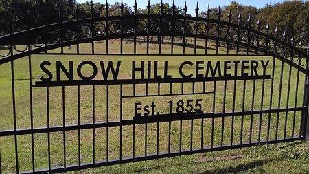 *ENTRANCE GATE,  - Collin County, Texas |  *ENTRANCE GATE - Texas Gravestone Photos
