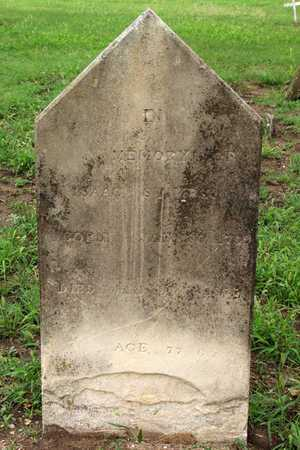 STIMPSON, ISAAC - Collin County, Texas   ISAAC STIMPSON - Texas Gravestone Photos