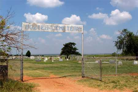*ENTRANCE,  - Collingsworth County, Texas |  *ENTRANCE - Texas Gravestone Photos