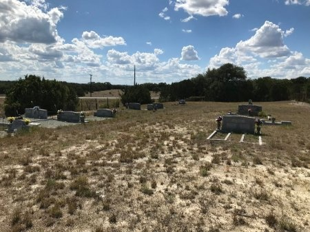*GASS OVERVIEW,  - Comal County, Texas |  *GASS OVERVIEW - Texas Gravestone Photos