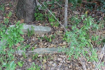 WAHNSCHAFFE, JOHANN HEINRICH - Comal County, Texas | JOHANN HEINRICH WAHNSCHAFFE - Texas Gravestone Photos