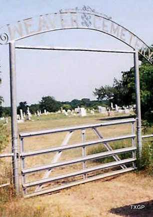 *ENTRANCE AND OVERVIEW,  - Comanche County, Texas |  *ENTRANCE AND OVERVIEW - Texas Gravestone Photos