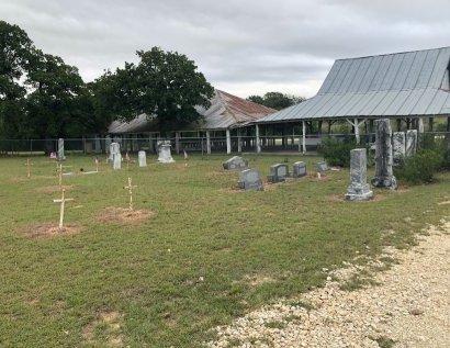 *OVERVIEW,  - Comanche County, Texas    *OVERVIEW - Texas Gravestone Photos