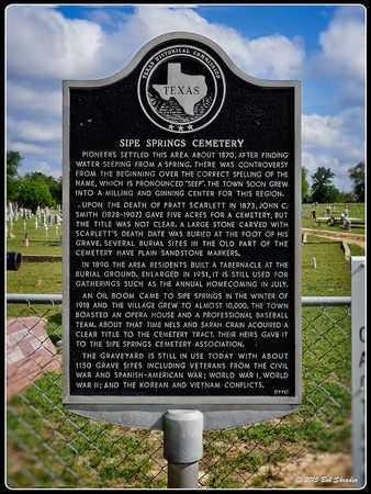 *HISTORICAL MARKER,  - Comanche County, Texas |  *HISTORICAL MARKER - Texas Gravestone Photos