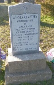 ENTRANCE, MONUMENT - Cooke County, Texas | MONUMENT ENTRANCE - Texas Gravestone Photos