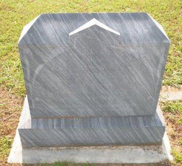GARDNER, LILLIAN PEARL - Cooke County, Texas   LILLIAN PEARL GARDNER - Texas Gravestone Photos