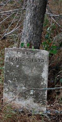 ROBERTSON, WILLIAM M. - Cooke County, Texas | WILLIAM M. ROBERTSON - Texas Gravestone Photos
