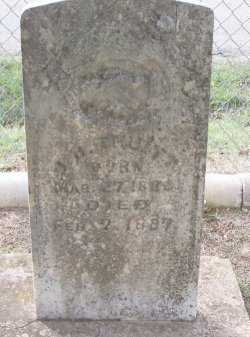TRUITT, JOHN HERRIN - Cooke County, Texas   JOHN HERRIN TRUITT - Texas Gravestone Photos