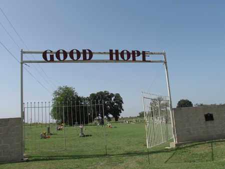 *ENTRANCE,  - Denton County, Texas    *ENTRANCE - Texas Gravestone Photos