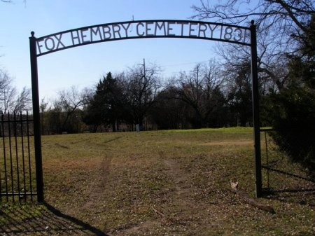*GATE ENTRANCE,  - Denton County, Texas |  *GATE ENTRANCE - Texas Gravestone Photos