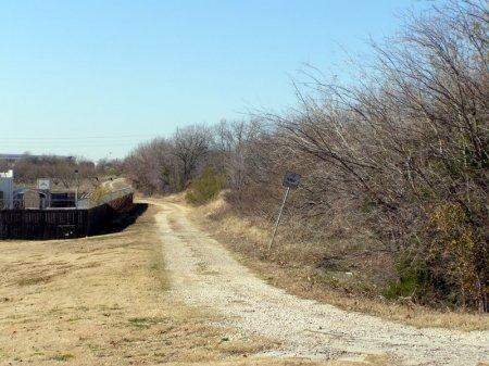 *MILL STREET ENTRANCE,  - Denton County, Texas    *MILL STREET ENTRANCE - Texas Gravestone Photos
