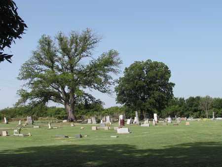 *OVERVIEW,  - Denton County, Texas |  *OVERVIEW - Texas Gravestone Photos