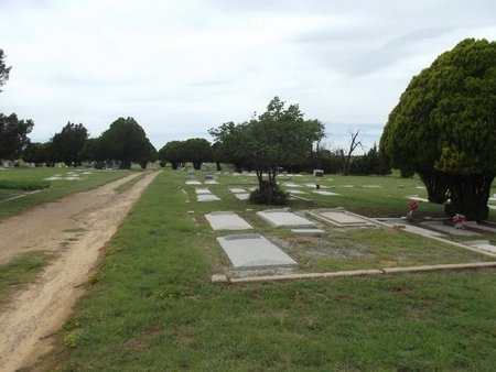 *OVERVIEW,  - Donley County, Texas |  *OVERVIEW - Texas Gravestone Photos