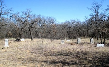 * OVERVIEW,  - Eastland County, Texas |  * OVERVIEW - Texas Gravestone Photos